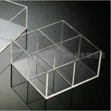 有机玻璃项链展示架,亚克力台历架